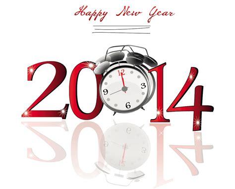 happy  year