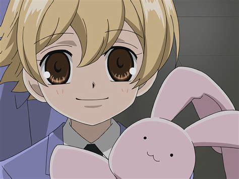 I Anime by Cytaty I Anime Czerwca 2012