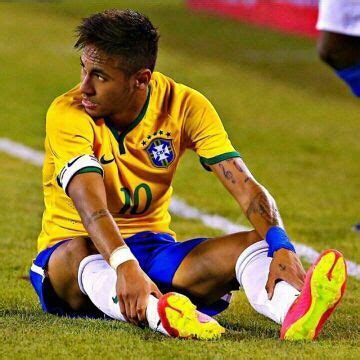 neymar my story neymar jr imagines neymar jr imagines page 1 wattpad