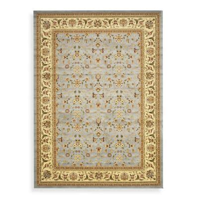 10 foot square blue rug buy 8 foot square rug from bed bath beyond