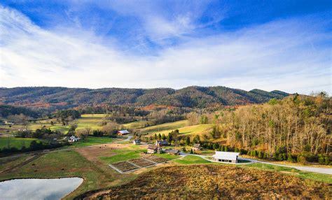 Wedding Venues East Tennessee by Farm Wedding Venues East Tennessee Wedding Ideas 2018