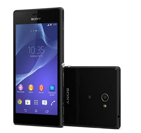 Flexibel Simcard Mmc Sony Xperia M2 Dual sony xperia m2 dual sim version launched at inr 21 990 with android 4 3 jelly bean