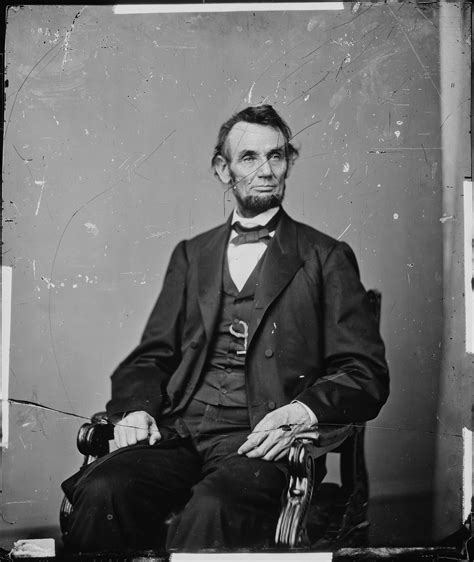 which president was abe lincoln us abraham lincoln s failed haitian experiment the