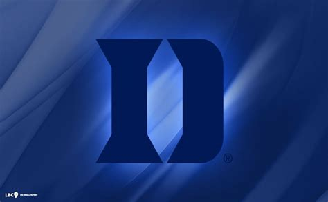 duke blue devils hd wallpaper wallpapers duke