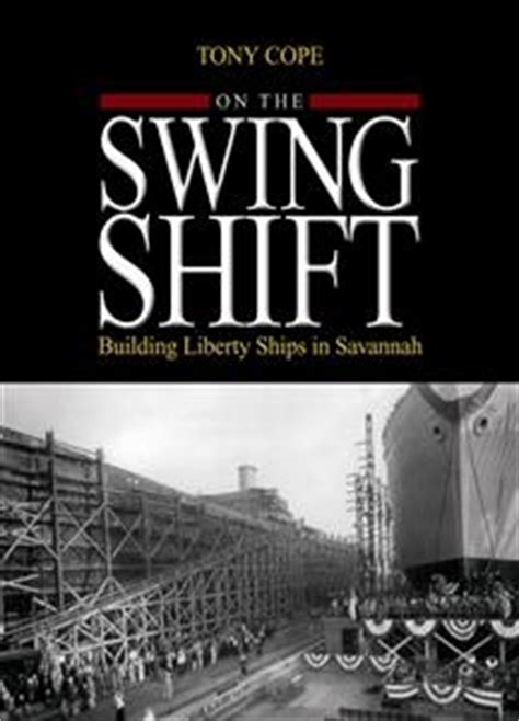 swing shift sleep disorder usni blog 187 blog archive 187 on the swing shift building