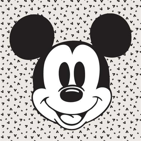 Custom Casing Disney Mickey Minnie Semua Tipe Hp classic mickey mouse pavilion x360 13 3in 13 a010nr skin disney