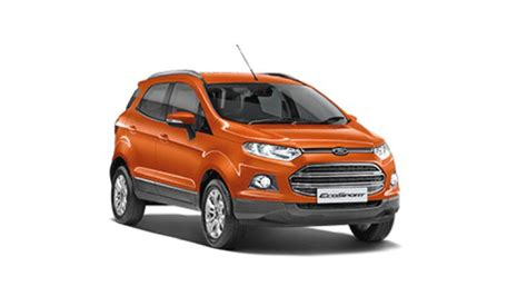 ford price lists ford ecosport car tyre price list tyremantra