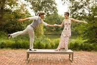 swing dance lessons richmond va rva swing lindy hop and swing dance in richmond va