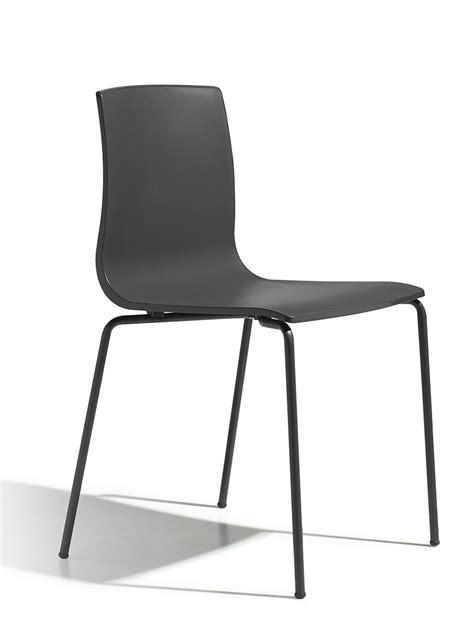 franchi la sedia franchi sedie prezzi 28 images prezzi soluzioni d