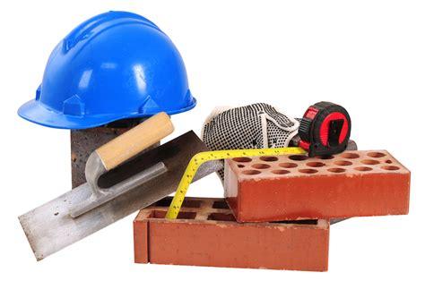 Materiel De Construction by Les Mat 233 Riaux Sur Un Chantier En 233 Lectricit 233