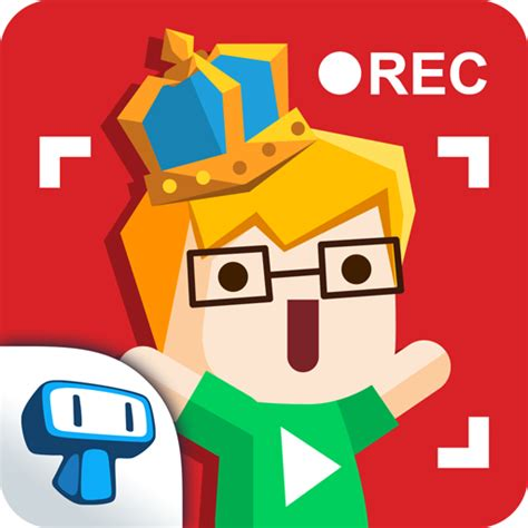vlogger go viral vlogger go viral amazon fr appstore pour android