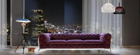 divani epoque leonetti arredamenti poltrone e divani