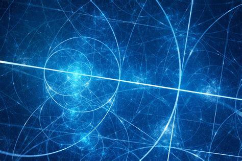 The Mathematics Of financial mathematics bsc hons canterbury the