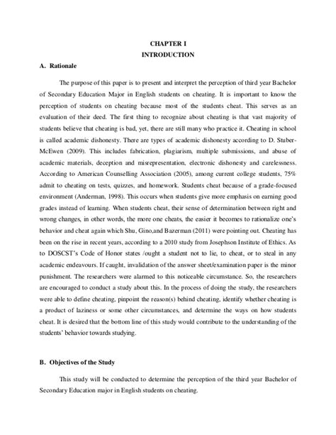 Academic Research Essay by Ngd N 250 Cleo Goiano De Decora 231 227 O Brutality Research Paper
