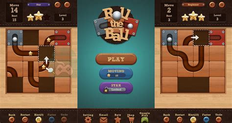 Roll The roll the slide puzzle for pc windows mac apps for
