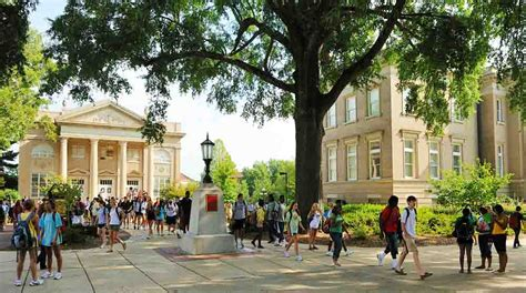 Mba Requirements Ole Miss by 2015 Best Mba Programs