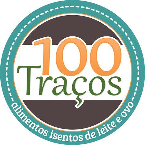 alimentos para alergicos 100 tra 231 os alimentos para al 233 rgicos