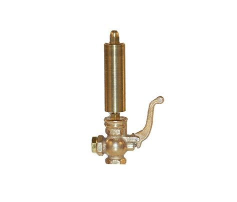 brass tube stock pm research steam whistle pm research