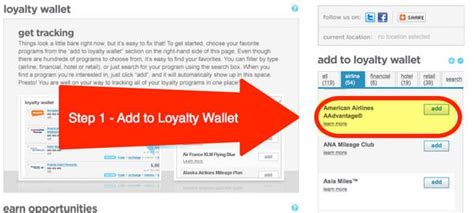 Redeem Aa Miles For Gift Cards - redeem aa miles for gift cards lamoureph blog