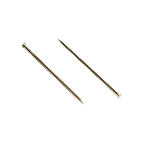 long upholstery needles 17 straight pins 1 1 16 quot long drapery supplies and