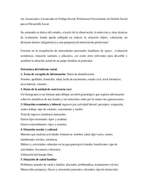 preguntas familiares en una entrevista de trabajo pdf inducci 243 n de trabajo social