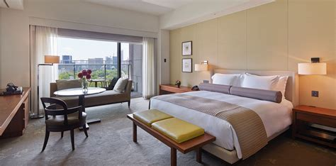 hotels with balcony rooms palace hotel tokyo luxury hotels tokyo deluxe room balcony
