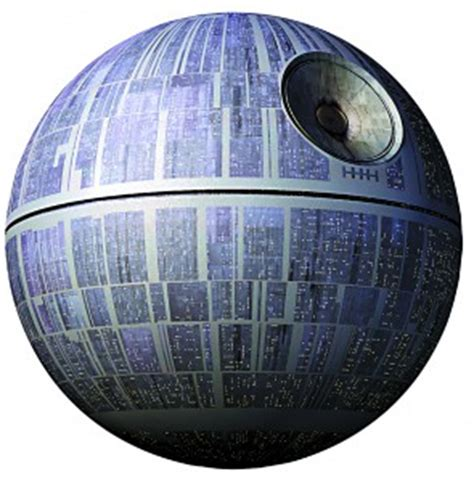 should the us government build a death star reasoncom remember life before the empire no earthling does