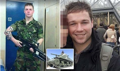 steroids mood swings ex royal marine killed himself after steroid abuse made