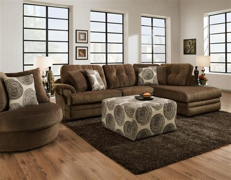 12 Best Of Corinthian Sectional Sofas Corinthian Sectional Sofa