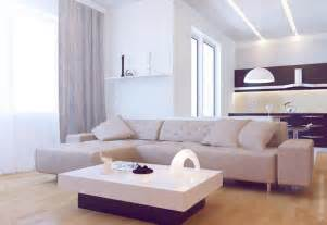 Living Room Furniture Ideas For Apartments by Contemporary Apartment Living Room Furniture Contemporary