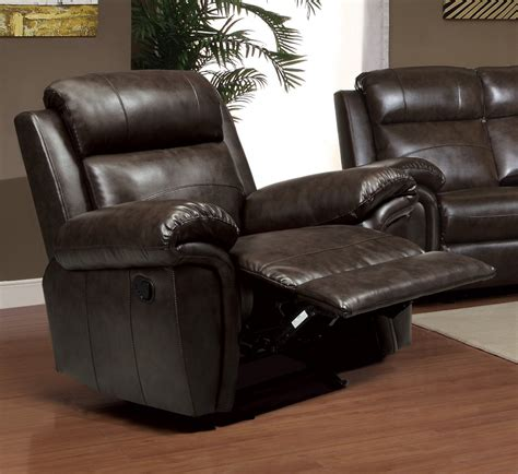 glider recliner 601043 601043 recliners best price