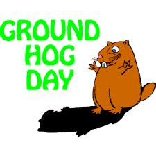 groundhog day yts ag whatcom county farm bureau annual meeting washington
