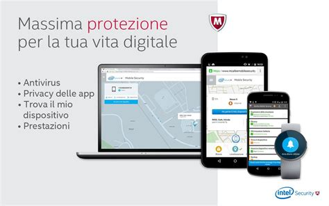 mcafee mobile mcafee mobile security app android su play