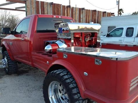 welding rig beds welding bed dodge pinterest beautiful welding and beds