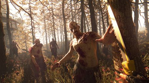 dying light the following enhanced edition ps4 microplay