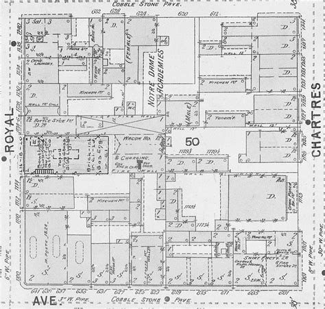 x men mansion floor plan 100 x men mansion floor plan sketch plans for