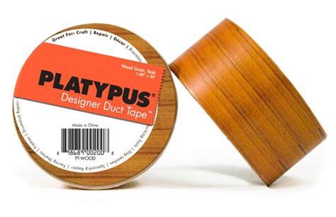 decorative wood grain duct tape wood grain designer duct tape duct tape pinterest