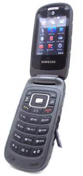 rugged at t phones at t rugged flip phone samsung rugby 3 property room