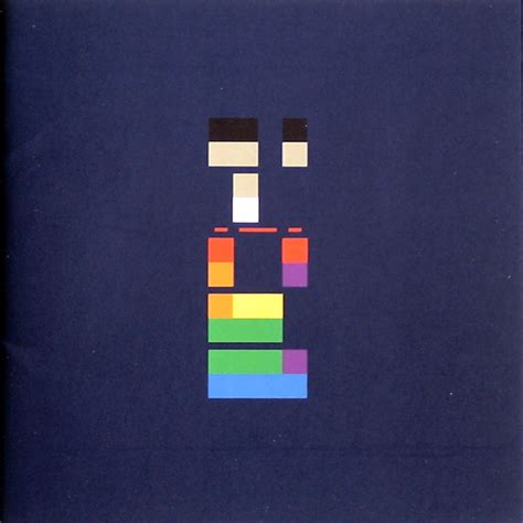 coldplay x and y full album coldplay x y cd album at discogs
