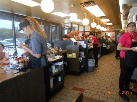 waffle house fort myers menu prices restaurant