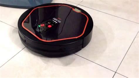 Harga Pembersih Telinga Otomatis by Harga Robot Pembersih Lantai Otomatis