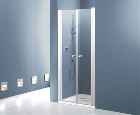format duschen format design duschabtrennung quadratisch format