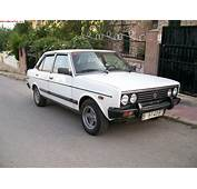 Images For &gt Seat 131
