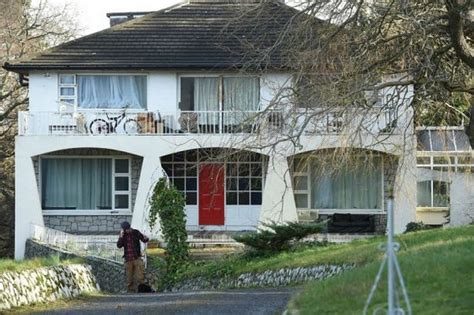 house held up by 1406359920 accommodation found for residents of cred house which held up to 70 people dublin live