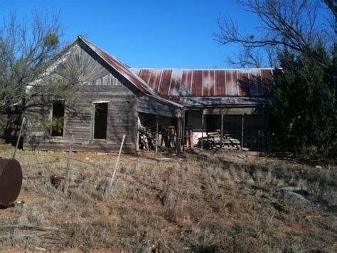 old ranch house old texas ranch house circa 1904 abandoned pinterest