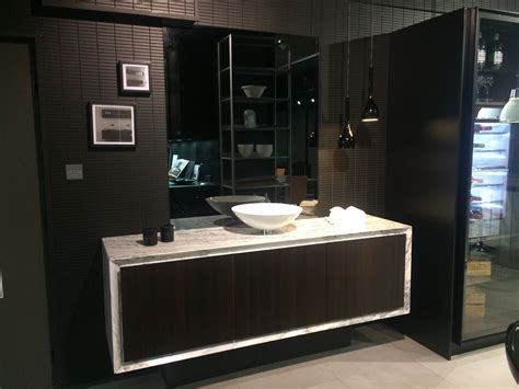 ex display kitchen cabinets ex display bathroom cabinet the used kitchen company