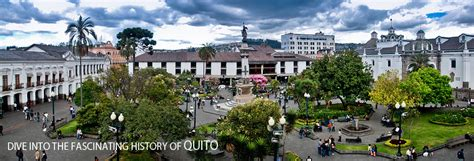 home design plaza quito home design plaza quito 28 images quito travel tips