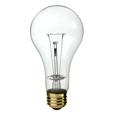 200 watt light bulb 200 watt light bulb medium base 130 volt