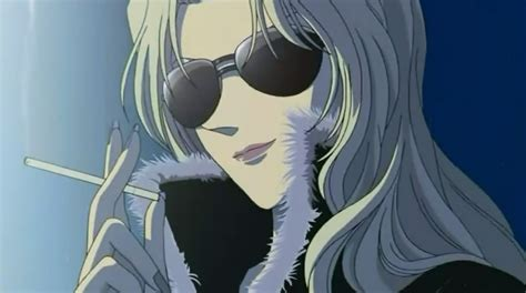 vermouth detective conan detective conan images vermouth wallpaper photos 35110260