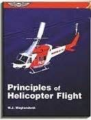rc helicopters the pilot s essentials books how helicopters fly and are controlled world of flying